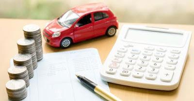 Berikut Tips Cerdas Kredit Mobil Murah