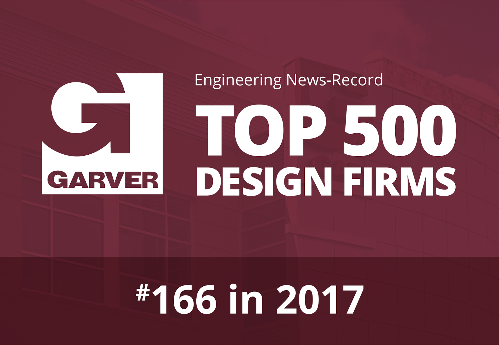 enr top 500 design firms 2017 pdf