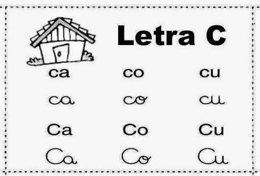 Um silabário é um conjunto de símbolos de escrita que representam (ou aproximam) sílabas que compõem palavras.