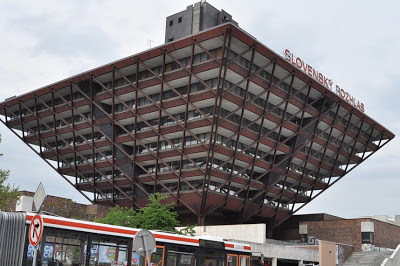 http://radiacja.blogspot.com/2013/06/bandscan-bratislava.html