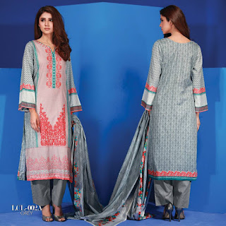 Lala-summer-classic-lawn-prints-suits-2017-for-girls-4