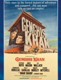 Genghis Khan | Bmovies