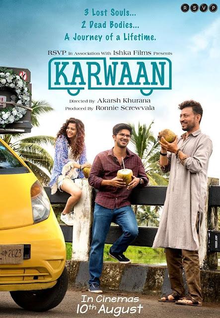 karwaan-to-release-on-august-10