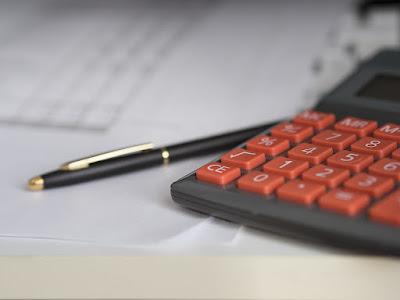 Consejos para elegir el seguro de vida