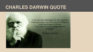 http://olivier.pingot.free.fr/dossiers%20scientifiques/darwin/darwin_texte_01.html