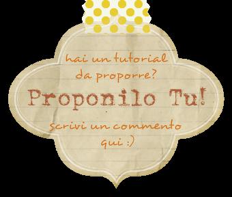 tutorial blogger proponilo tu - Simona S.