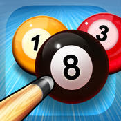Download 8 Ball Pool v3.4.0 IPA For iPhone