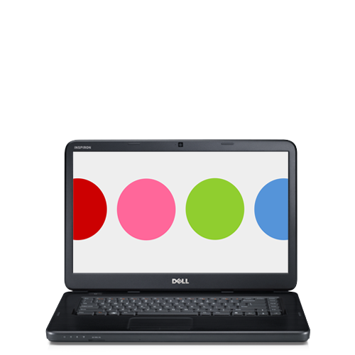 driver dell inspiron n5040 pour windows 7