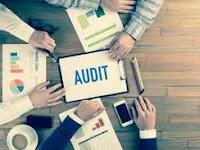 Pengertian dan Kode Etik Akuntan Publik
