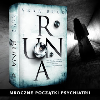 "Vera Buck - ""Runa"" [Trailer]"