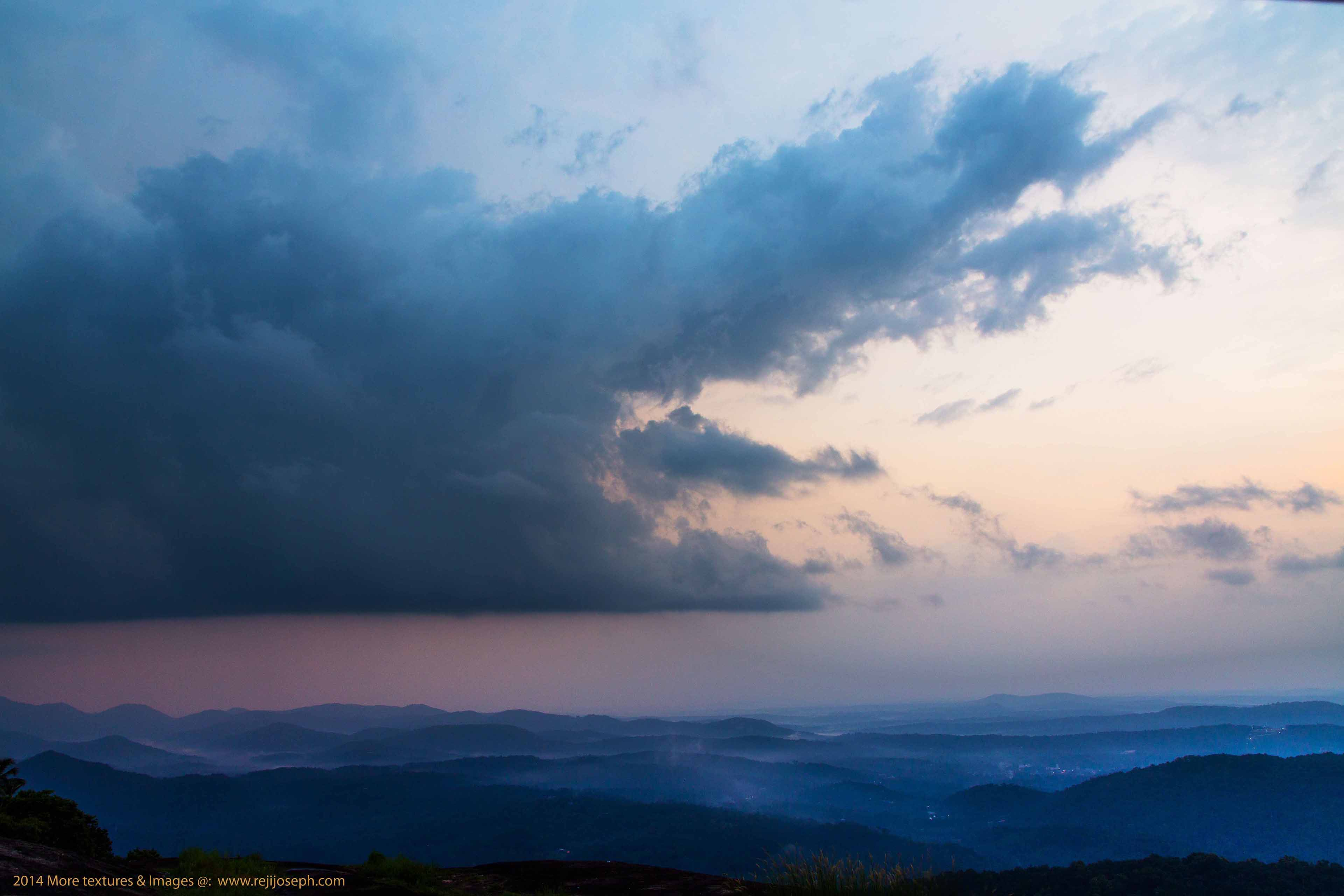Hilltop View 00001