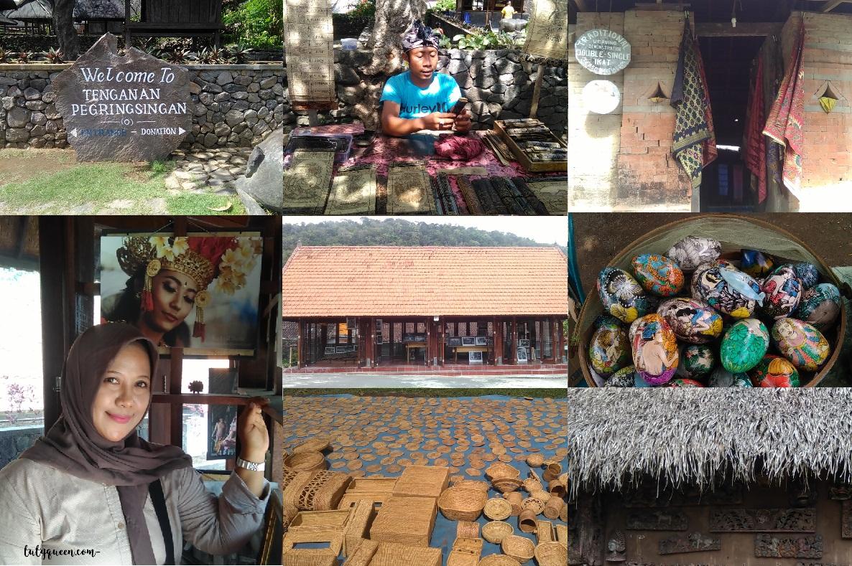 Jual Murah Produk Ukm Bumn Souvenir Bunga Bali Creative Termurah Tcash Vaganza 33 Must Try Product Nestle Milo Energy Cubes 50 Pcs Tur Cokelat Bersama Frisian Flag Kental Manis Travel Tenganan