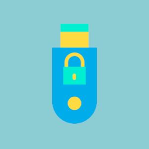 Rufus Aplikasi Membantu Membuat USB Bootable Dengan Mudah