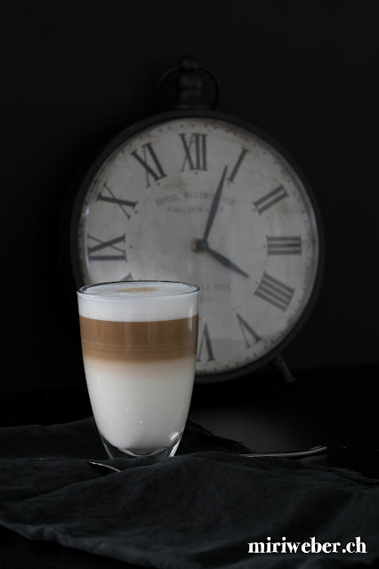 latte macciato, foodblog schweiz, schweizer foodblog, foodfotografie schweiz, foodphotography switzerland, foodphotography schweiz