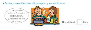 http://primerodecarlos.com/SEGUNDO_PRIMARIA/diciembre/Unidad5/actividades/MATES/cuarto_litro4.swf