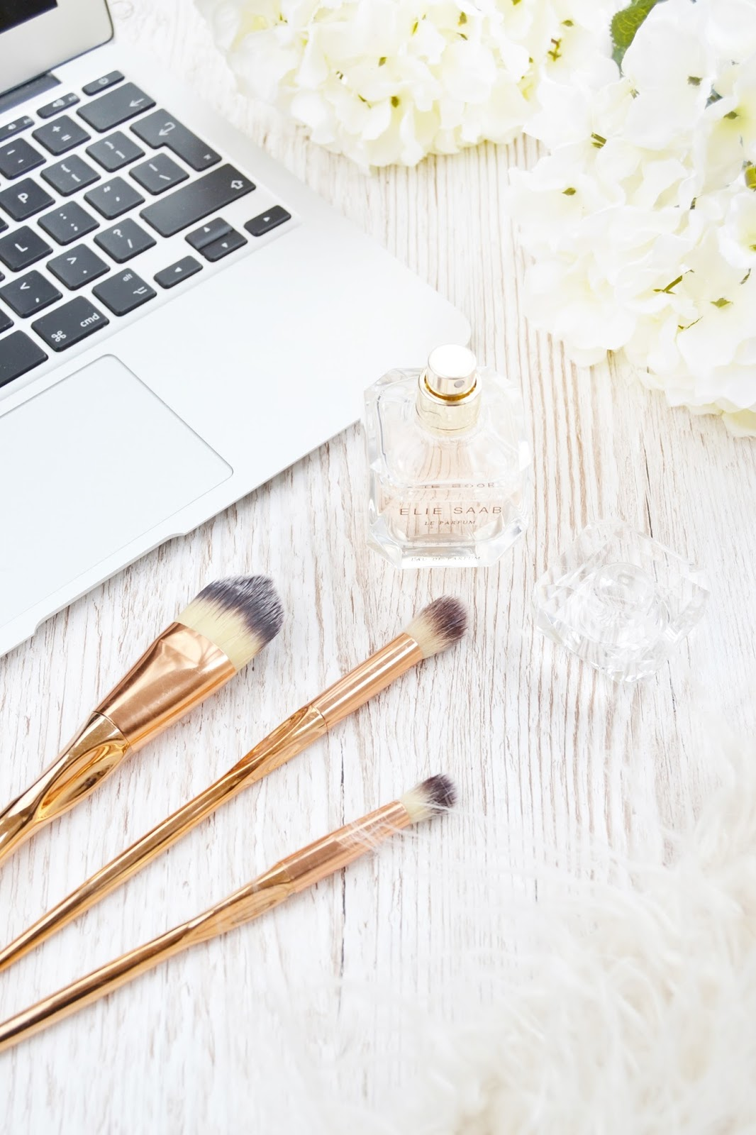 How to write a beauty blog