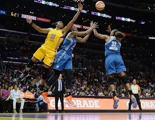 WNBA Championship Finals, winners, runner-up,  Champions, results, mvp,  List  .