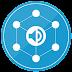 [APP] Commandr  - Personalize os comandos de voz do Google Now!