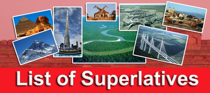 study material list of superlatives kerala boys