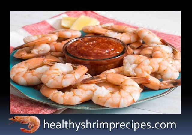 how to make shrimp cocktail sauce