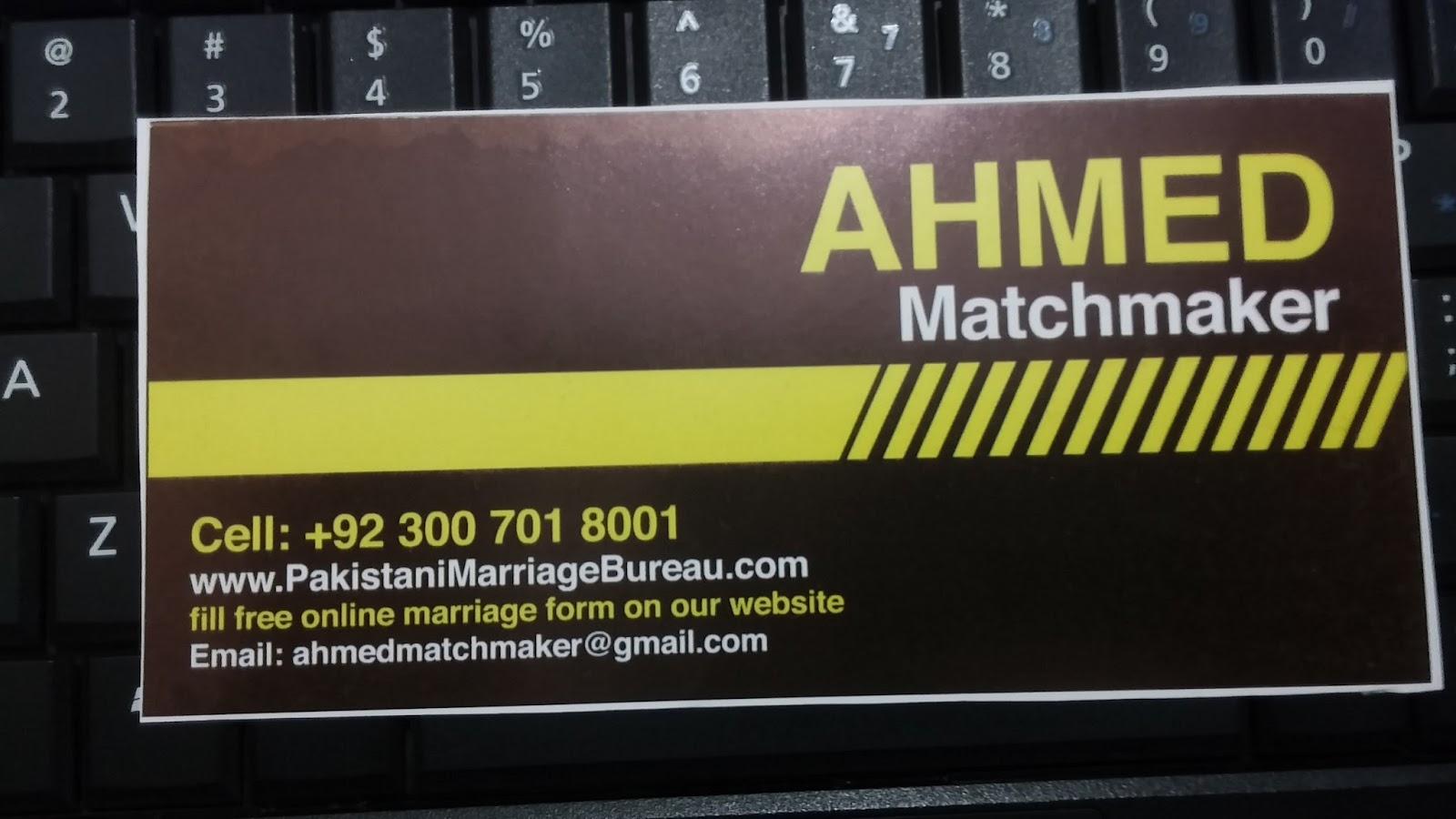 Moslamische amerikanische Dating-Seiten