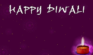 diwali-wallpapers-for-desktop