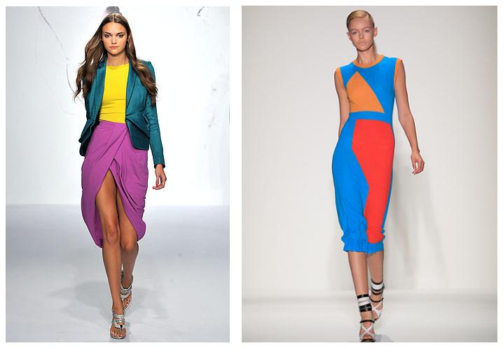 color-blocking-clothes1