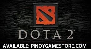 http://www.pinoygamestore.com/2013/11/dota-2-hero-sets.html