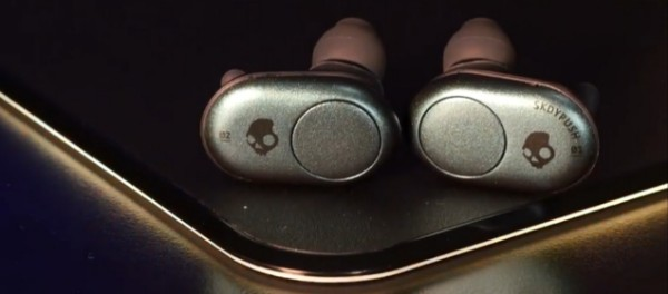 Skullcandy-Push-Earbuds-review