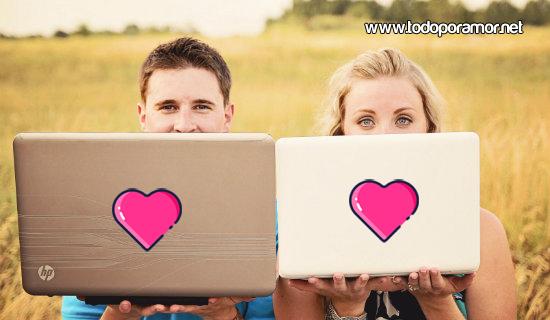 Como llevar un amor a distancia