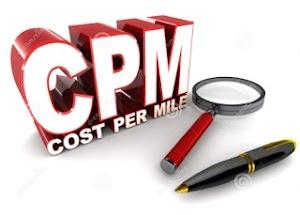 5 Situs Penyedia Iklan CPM Terbaik dengan Bayaran Tinggi