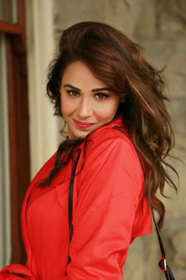Mandy Takhar Upcoming Movies List, Mandy Takhar Upcoming Movies in 2019-2020, Mandy Takhar Next Release Movie Name Wikipedia