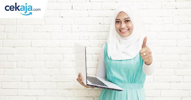 Tips Sehat Saat Puasa Untuk Dompet Anda Di Bulan Ramadhan