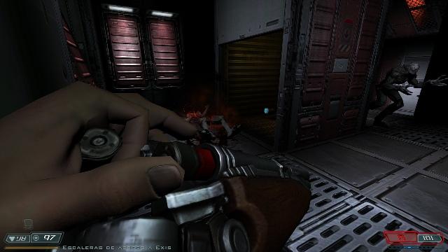Download Doom 3 BFG Edition PC Games