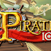 Pirate101 Book 15: Valencia Part 2 Test Realm Bugs, Feedback, and Suggestions