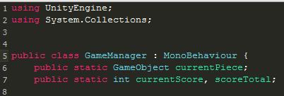 [TUTORIAL] Desenvolvendo um jogo de quebra-cabeças Untitled%2B28