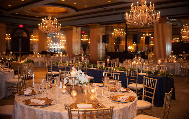 Wedding Venues In Savannah Ga Forsyth Park Savannah GA