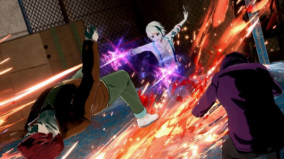 tokyo-ghoul-re-call-to-exist-pc-screenshot-1