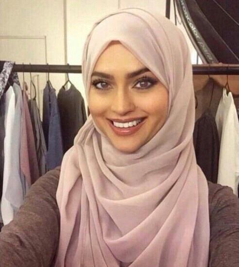 احلى بنات محجبات اكثرهم جمال 2016 من تصوير فريقنا