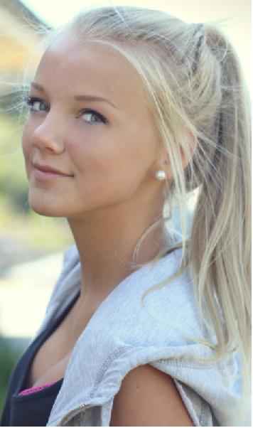 hot girls por norske sexsider