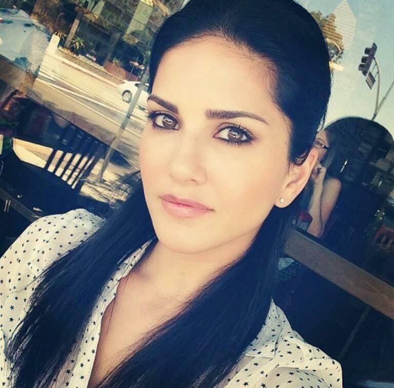 Sunny Leones Real Life Story Xxx