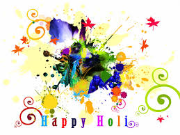 happy holi images 2016 free download 9