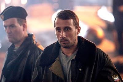 The Command Kursk Movie Matthias Schoenaerts Image 4