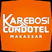 LOWONGAN KERJA (LOKER) HOTEL KAREBOSI CONDOTEL MAKASSAR FEBRUARI 2019