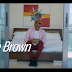 VIDEO | Otile Brown - Nobody | Download Mp4 [Official Video]