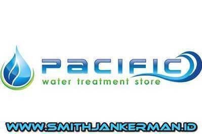 Lowongan PT. Pacific Water Treatment Store Pekanbaru Agustus 2018