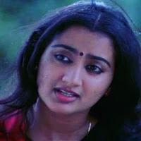 Malayalam actress Sumalatha photos