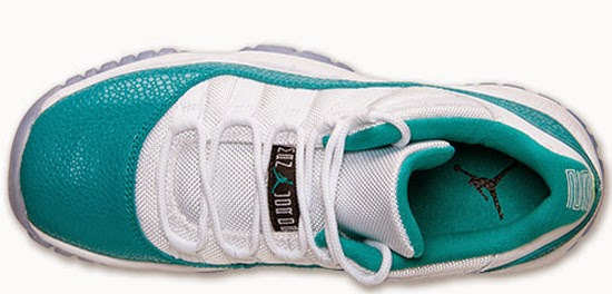 sports shoes 4553d 5a674 ajordanxi Your  1 Source For Sneaker Release Dates  Girl s Air ...