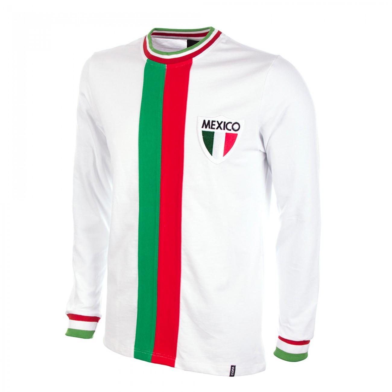 http://www.retrofootball.es/ropa-de-futbol/camiseta-mexico-2-equipacion-1978.html