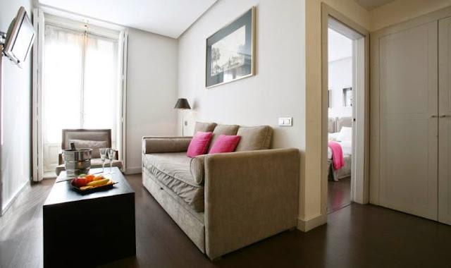 hotel-con-encanto-madrid-desestresate-hotel-meninas-estilo-romantico-diseno-actual